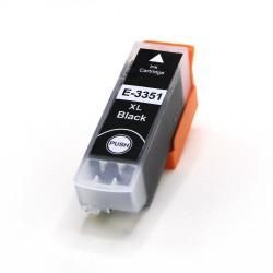 Compatible Epson 33xl High...
