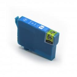 Compatible Epson 34XL High...