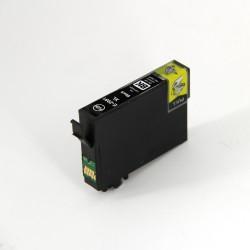 Compatible Epson 29XL High...