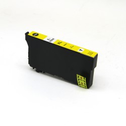 Compatible Epson 35XL High...