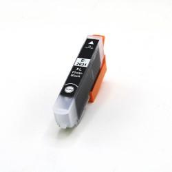 Compatible Epson 26XL High...