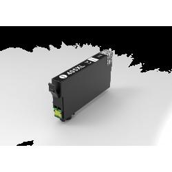 Compatible Epson 405XL High...