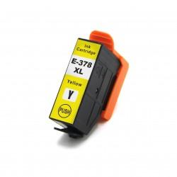 Compatible Epson 378XL High...