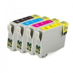Compatible Epson T715 High...