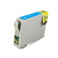 Compatible Epson T712 High...