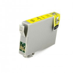 Compatible Epson T714 High...
