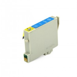 Compatible Epson T442 High...