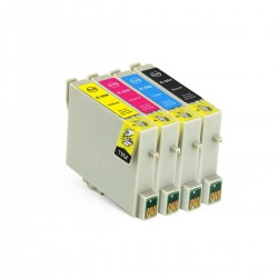 Compatible Epson T556 High...