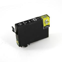 Compatible Epson 502XL High...