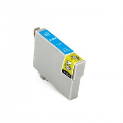Compatible Epson T0802 High...