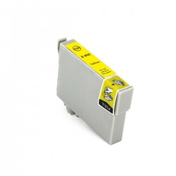 Compatible Epson T0804 High...