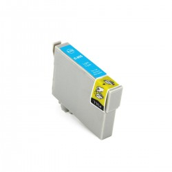 Compatible Epson T0805 High...