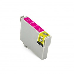 Compatible Epson T0803 High...