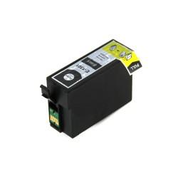 Compatible Epson T1301XL...