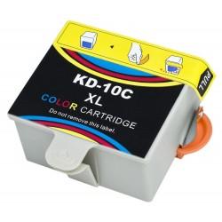 Compatible Kodak 10XL High...