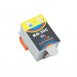 Compatible Kodak 30XL High...