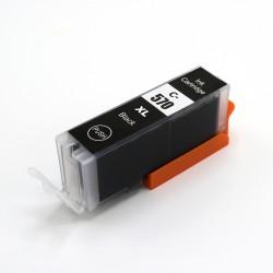 Compatible Canon PGI-570XL...