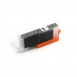 Compatible Canon CLI-551XL...