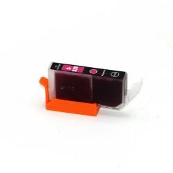 Compatible Canon PGI-526...