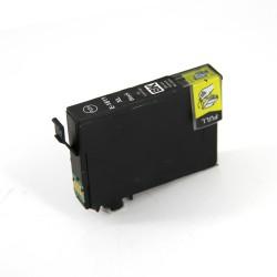 Compatible Epson 18XL High...