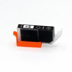 Compatible Canon CLI-521...