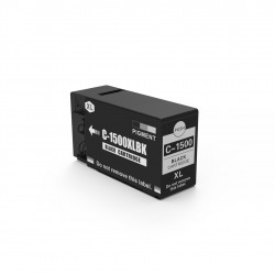 Compatible Canon PGI-1500XL...