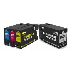 Compatible Canon 1500XL...