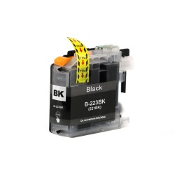 Compatible Brother LC223...