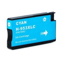 Compatible HP 953XL Cyan...