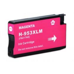Compatible HP 953XL Magenta...