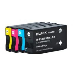 Compatible HP 953XL Multi...