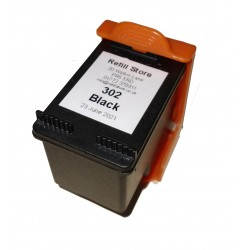 Compatible HP 302 Standard...