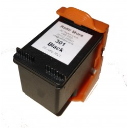Compatible HP 301 Standard...