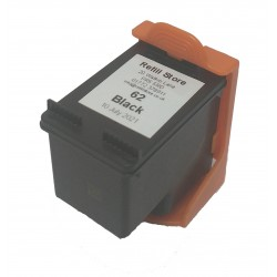 Compatible HP 62 Standard...