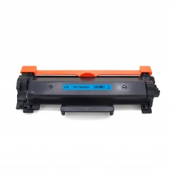 Compatible Brother TN1050...