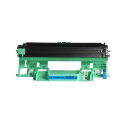 Compatible Brother DR1050...