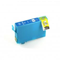 Compatible Epson 603XL High...
