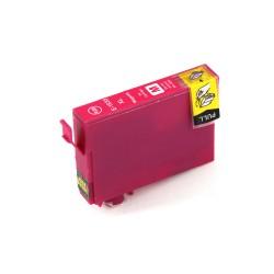 Compatible Epson 16XL High...
