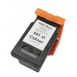 Compatible Canon PG-541XL...
