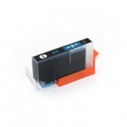 Compatible HP 364XL Cyan...