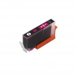 Compatible HP 364XL Magenta...