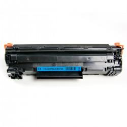 Compatible HP CE278 (78A)...