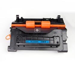 Compatible HP CE390a Black...