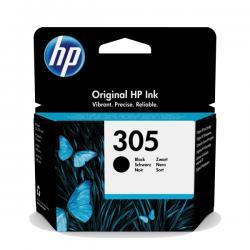 HP 305 Standard Capacity...