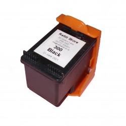 Compatible HP 300 Standard...