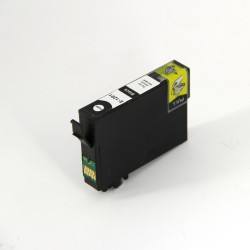 Compatible Epson T1291 High...