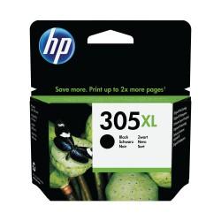 HP 305XL High Capacity...