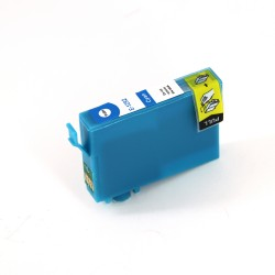 Compatible Epson T1292 High...