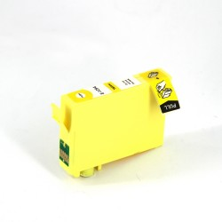 Compatible Epson T1294 High...