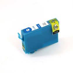 Compatible Epson T1282 High...